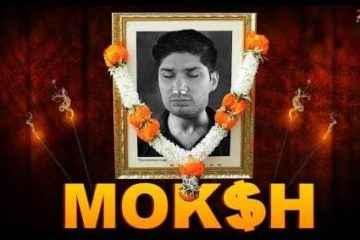 Moksh Muhfaad Rap lyrics