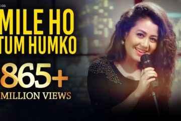 Mile Ho Tum Humko Song Lyrics