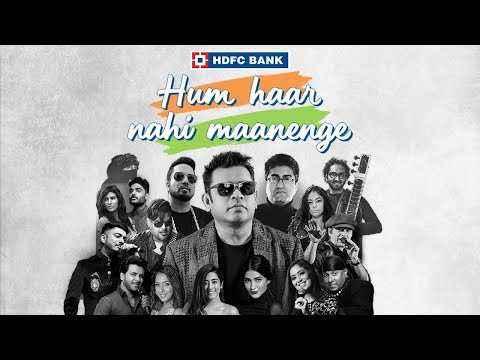 Hum Haar Nahin Maanenge Song Lyrics