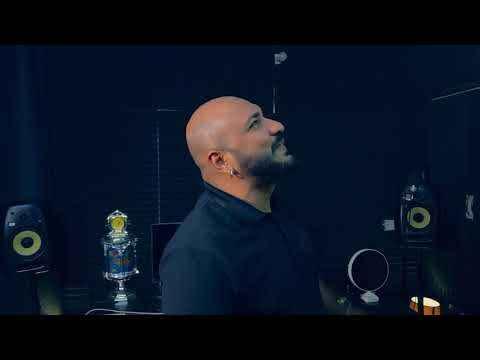 New Koi Fariyaad Song Lyrics By B Praak