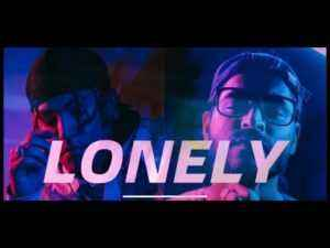 Emiway Song Lonely Lyrics and Prznt