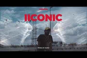 King Rocco Iconic Song lyrics