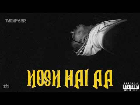 MC Stan Hosh Mai Aa Lyrics