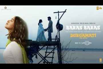B Praak Baras Baras Lyrics