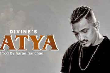 Satya Lyrics by Divine
