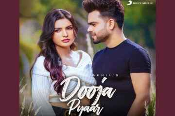 Akhil Dooja Pyaar Lyrics