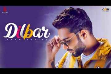 Dilbar Khan Bhaini Lyrics