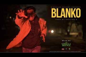King Rocco High Blanko Lyrics