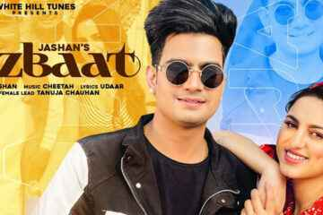 Jashan Jazbaat MP3 Song Download