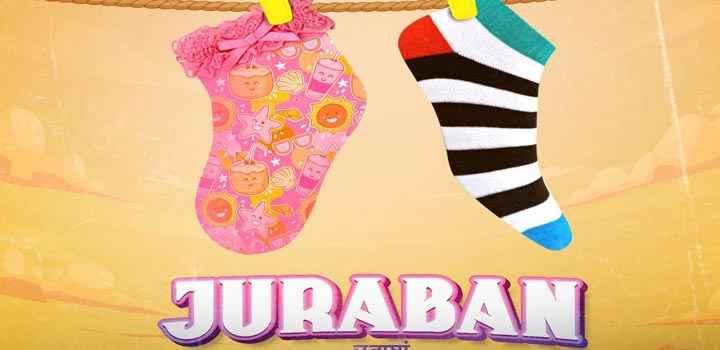 Miss Pooja Juraban Song